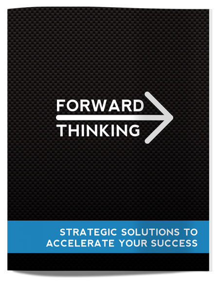forwardthinking-cover-ds-lo
