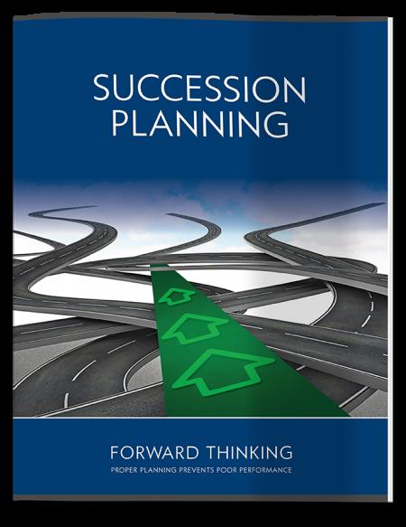 successionplanning-cover-ds-lo-1