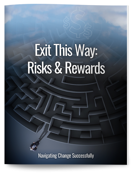 exit-this-way-risks-rewards-cover-1.32-ds-lo