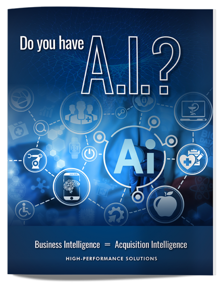 ai-acquisition-intelligence-book-4.10-cover-ds-lo