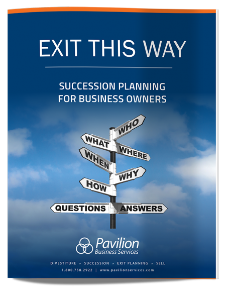 exit-this-way-mid-large-cap-1.01-cover-ds-lo