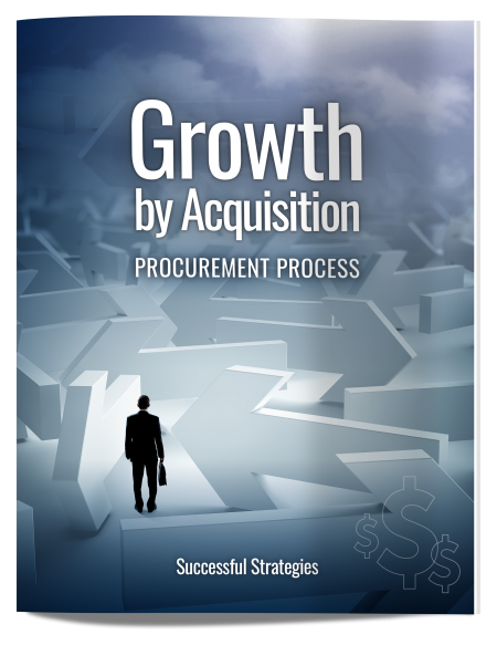 growth-by-acquisition-procurement-cover-4.02-ds-lo