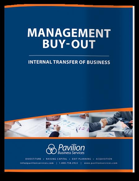 managementbuyout-cover-ds-lo